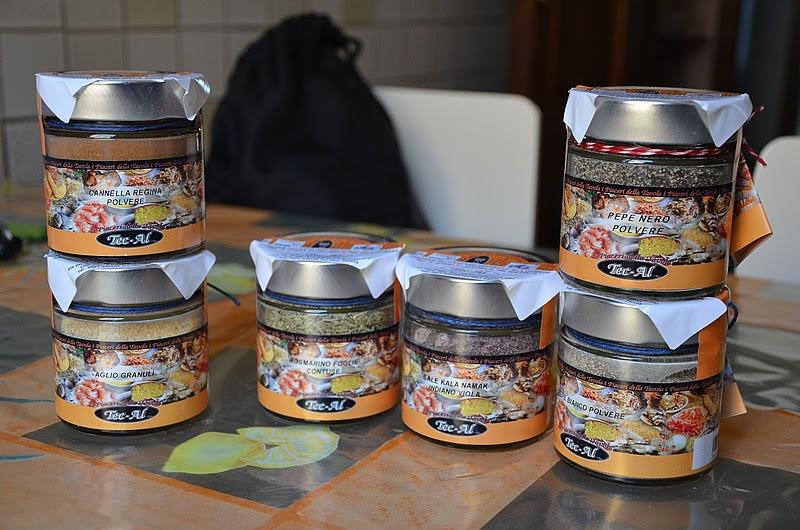 prodotti tec-al