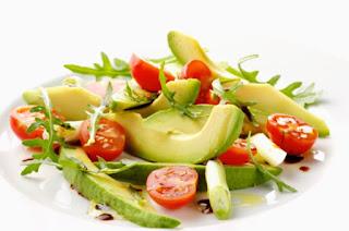 montignac diet