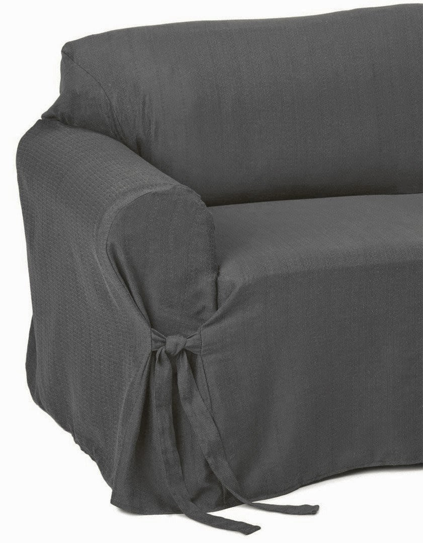 grey couch: grey couch covers