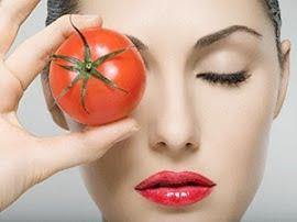 http://www.jadigitu.com/2011/05/manfaat-tomat-untuk-kecantikan-kulit.html