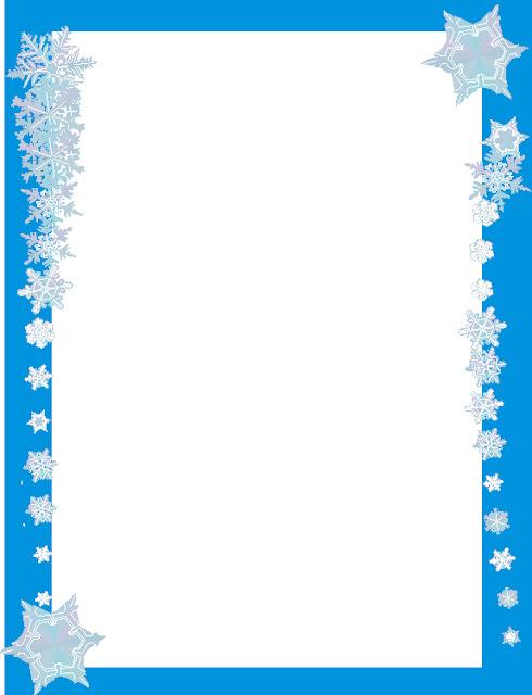 bordes azules para niñas de frozen, decoraciones de frozen para portadas, bordes para portadas de frozen, bordes para niñas para decorar libretas, imagenes para decorar libretas de niñas