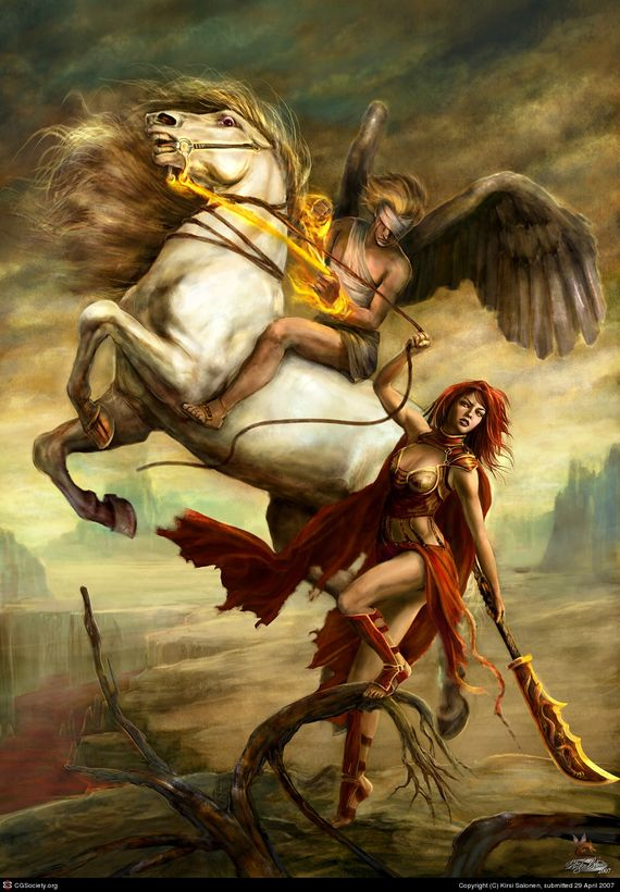 blind-angel-on-horse-and-warrior-woman.jpg