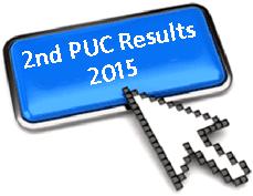 2nd PUC Results 2015, Karnataka 2nd PU Result 2015 Official Announced Today 18 May 2015, Karnataka Board 12th Results 2015, pue.kar.nic.in II PUC Results 2015, Karnataka PUC Result 12 PM