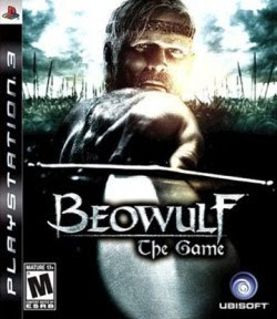 929641 Download Beowulf The Game   Ps3