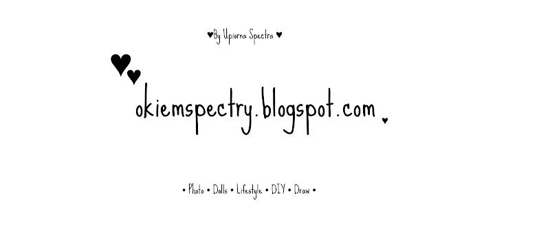† Laura Leto Milicevic Blog  †
