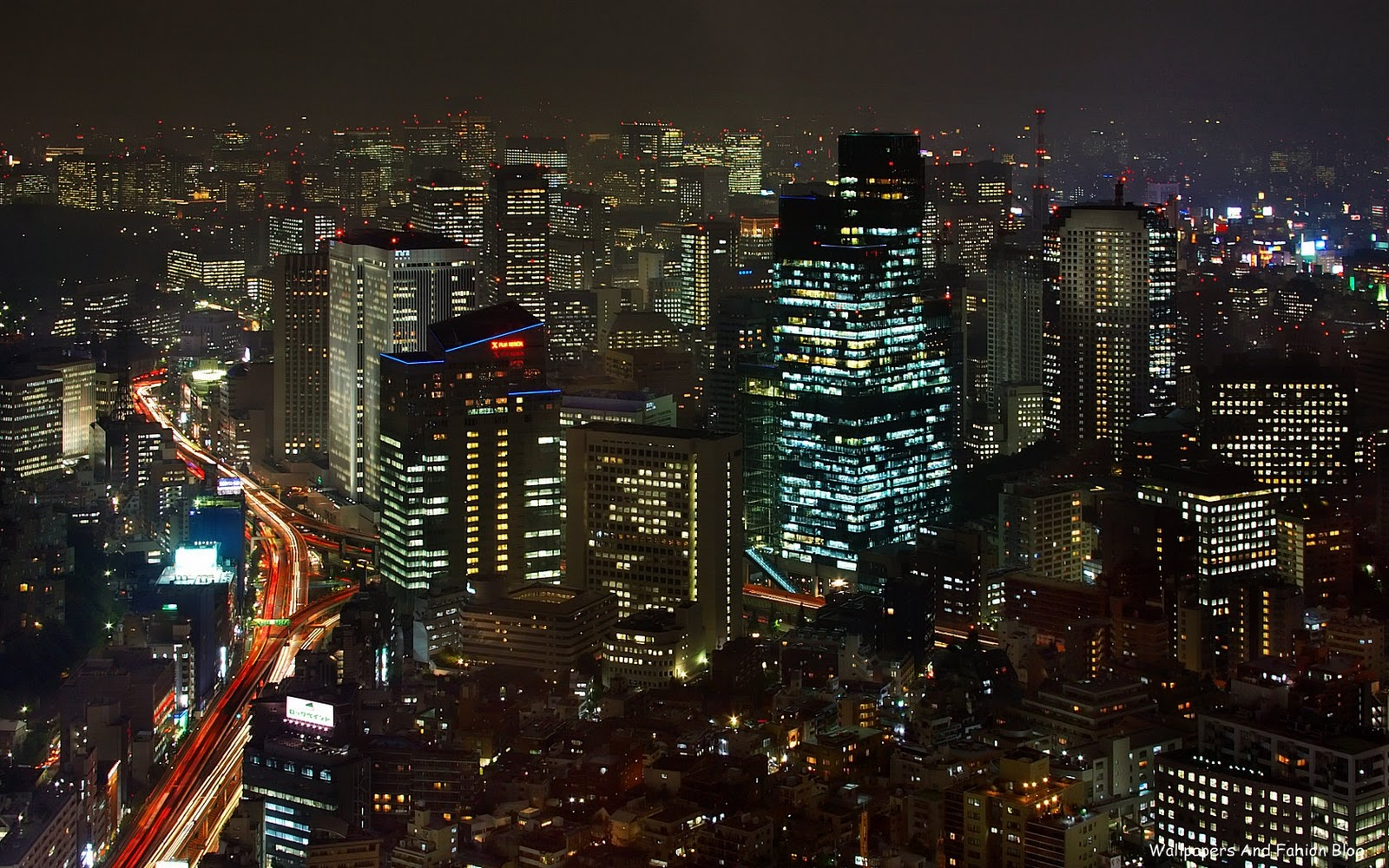 Tops wallpapers around the world natural background scenes photos wallpapers home site - Tokyo japan wallpaper ...