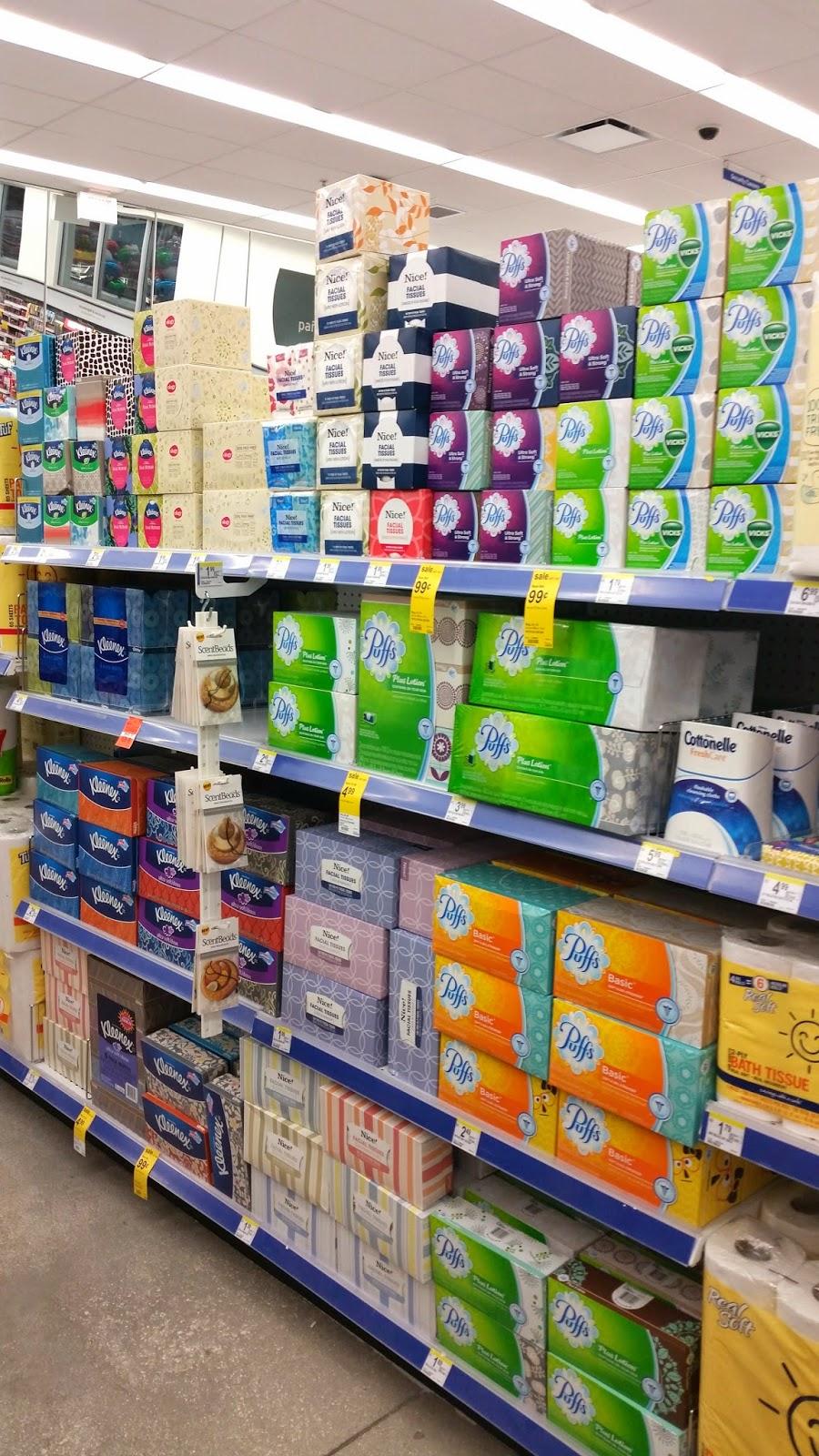 Back to School Essentials available at Walgreens #WalgreensLatino #shop