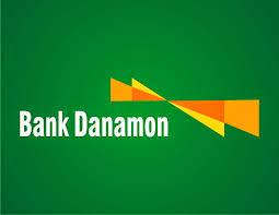 Lowongan Kerja Perbankan Bank Danamon