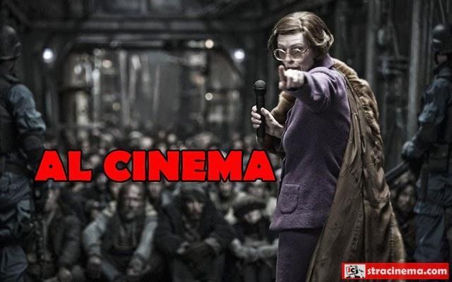 al-cinema-snowpiercer