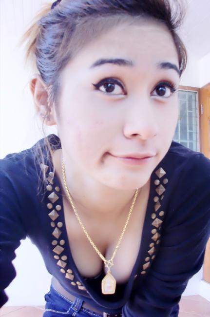 Tante Toge Ngentot Bugil Rame Rame  Bokep Indonesia