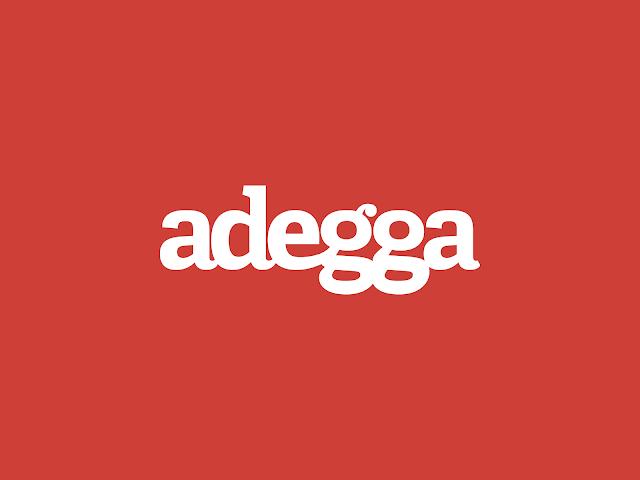 Divulgação: Adegga WineMarket de volta a Lisboa pela primeira vez no Altis Grand Hotel - reservarecomendada.blogspot.pt