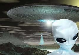 COSA SIGNIFICA SOGNARE GLI UFO