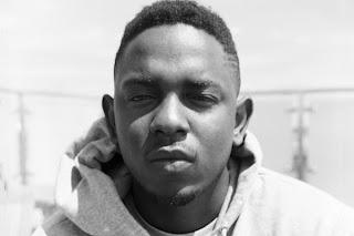 Kendrick+Lamar+hip+hop