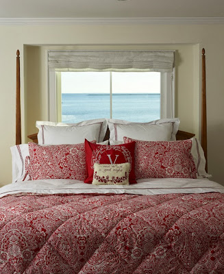 Wayfair Coastal Living Seaside Family Home
