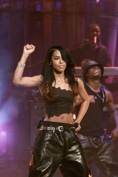 aaliyah archives jay