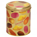 Autumn Jam - Fauchon Paris