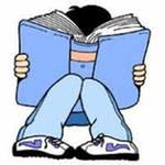 Список электронных библиотек