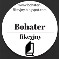 Mój blog z recenzjami