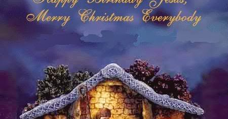 VALUE PICK FROM INDIAN STOCK MARKETS: CHRISTMAS WISHES .....