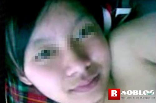 clip+sex+nu+sinh+lang+son Xem clip sex học sinh Lạng Sơn bị phát tán trên mạng