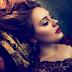 ReListen | 'Someone Like You' de Adele