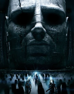 Prometheus 2 To Begin Filming
