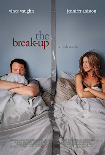 The Break-Up (2006) Hindi Dual Audio BluRay | 720p | 480p | Watch Online and Download