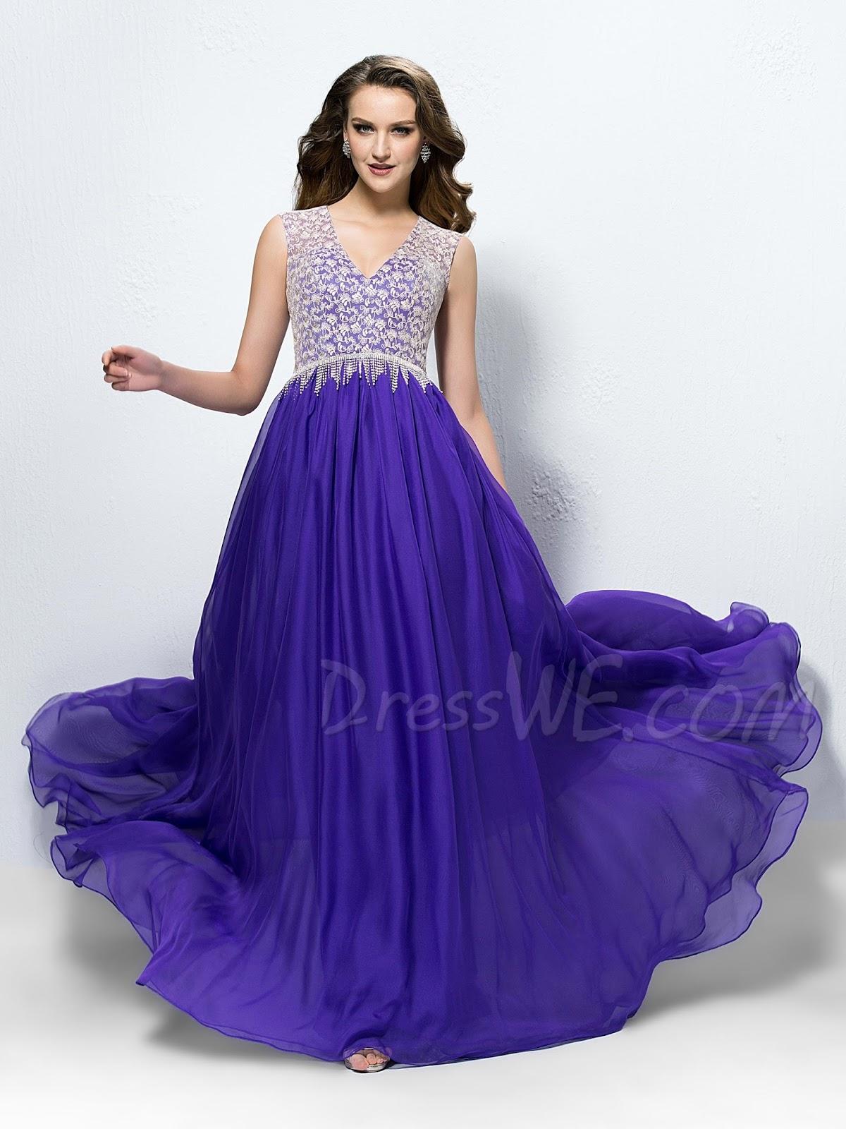 http://www.dresswe.com/item/10880938.html