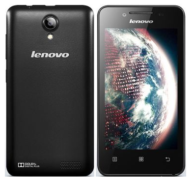 Muszik Lenovo A319 Reviews