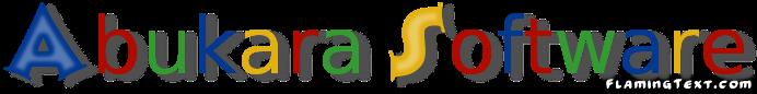 Abukara Software™
