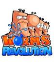 Worms Revolution 2012 Free Download Pc Games Full Version