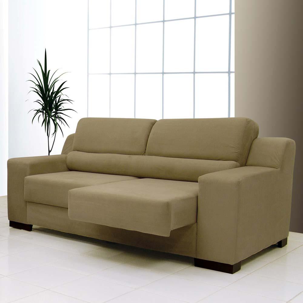 Escrevendo assim decora o sala sof novo parte 2 for Casas de sofas en barcelona