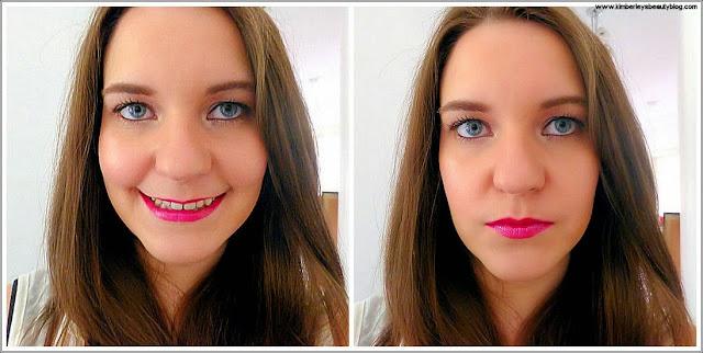 Urban Decay Super-Saturated High Gloss Lip Colour Big Bang