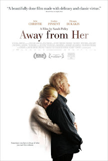 Watch Away from Her (2006) movie free online