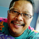 Deejay Wak Ajak