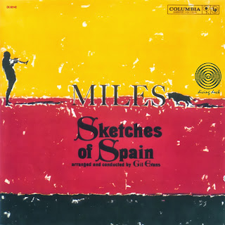 Miles Davis, Sketches of Spain