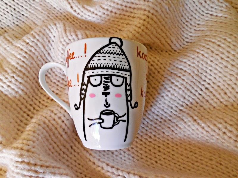 Kawy…!