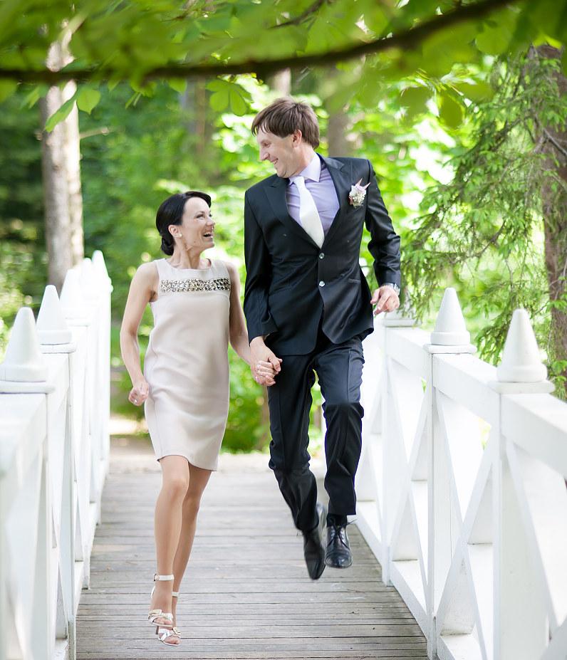 linksma vestuvinė fotosesija burbiškės dvaro parke