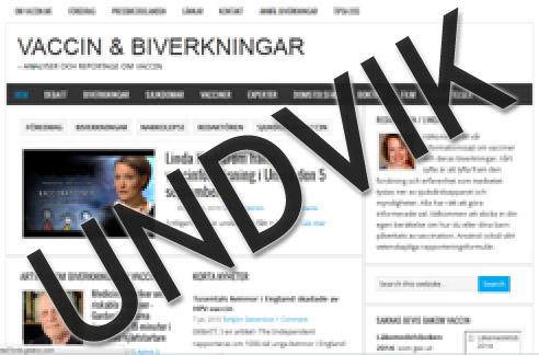 Webbplatser som craigslist att koppla upp