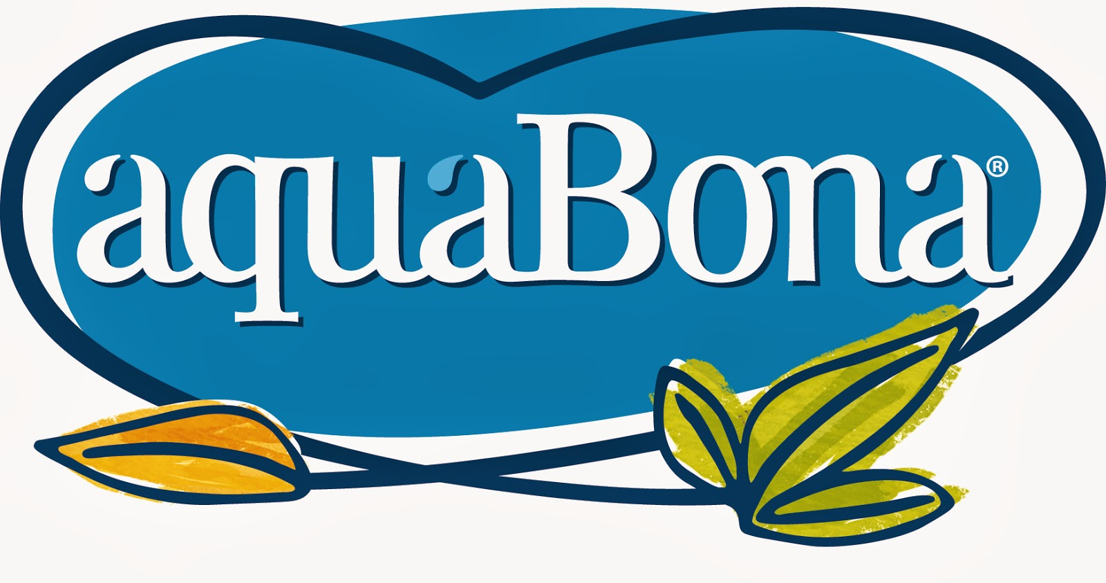 http://www.aquabona.net/