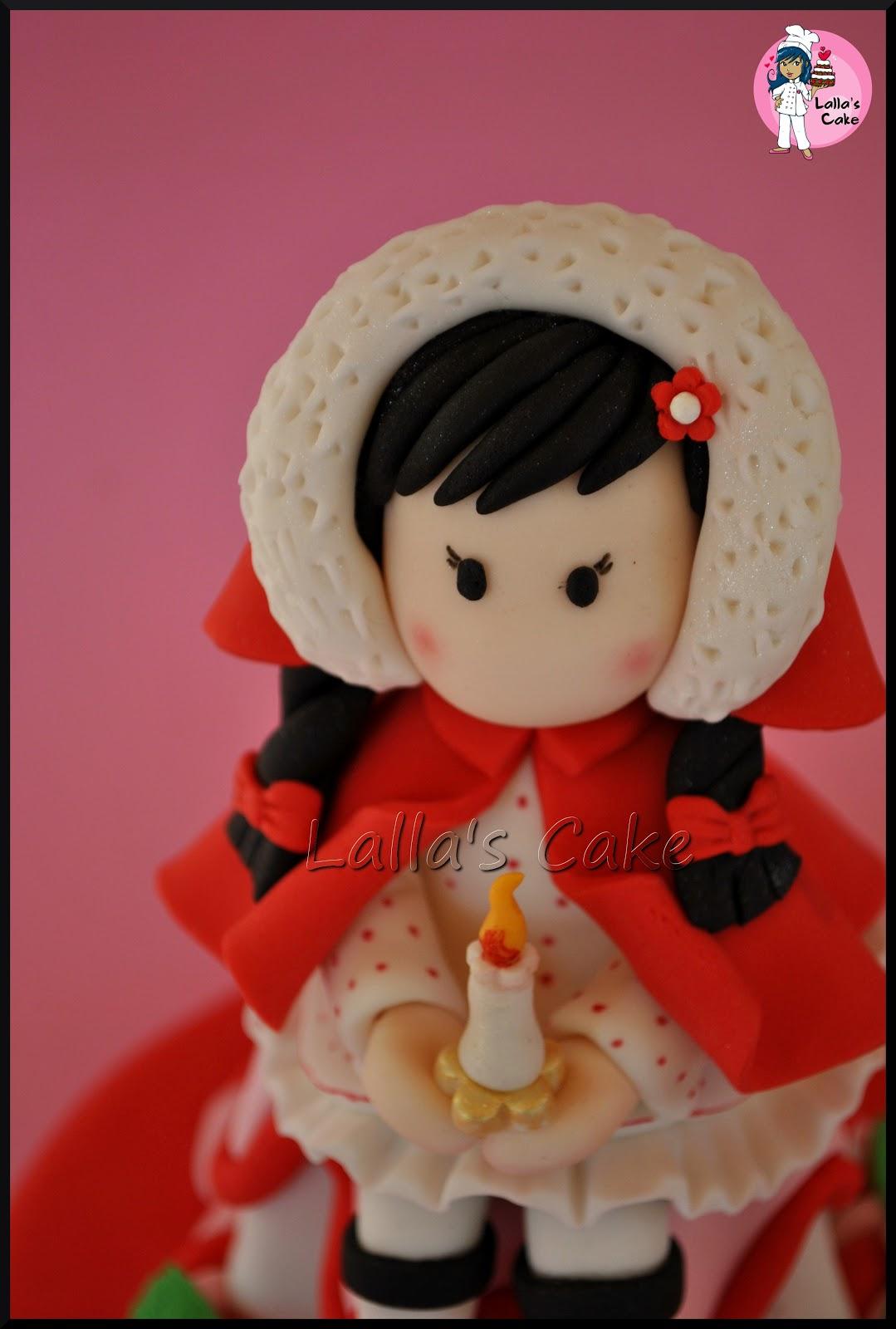 Corso Pasticceria E Cake Design Roma : Corso di Sugar Art: ROMA, sabato 10 dicembre 2011 Lalla ...