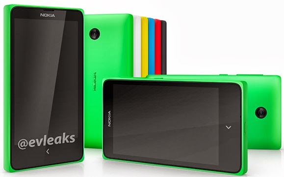 Nokia-X-android-specifications-dual-SIM-4-inch-dualcore-snapdragon-5MP-camera