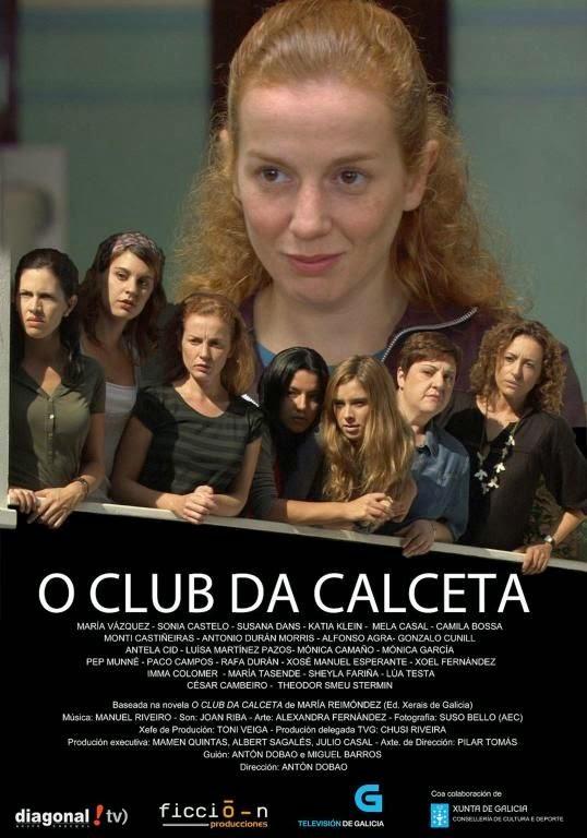 http://www.pinterest.com/pazpereiro/cine-e-mulleres/