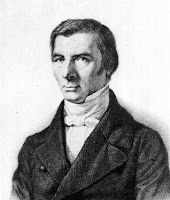 Bastiat: Libertarian And Pro-Life Not Mutually Exclusive?