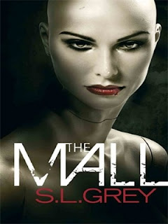 The Mall S.L. Grey