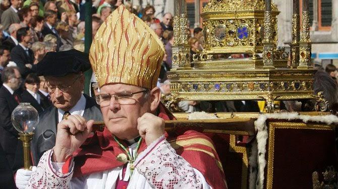 THINKING CATHOLICISM