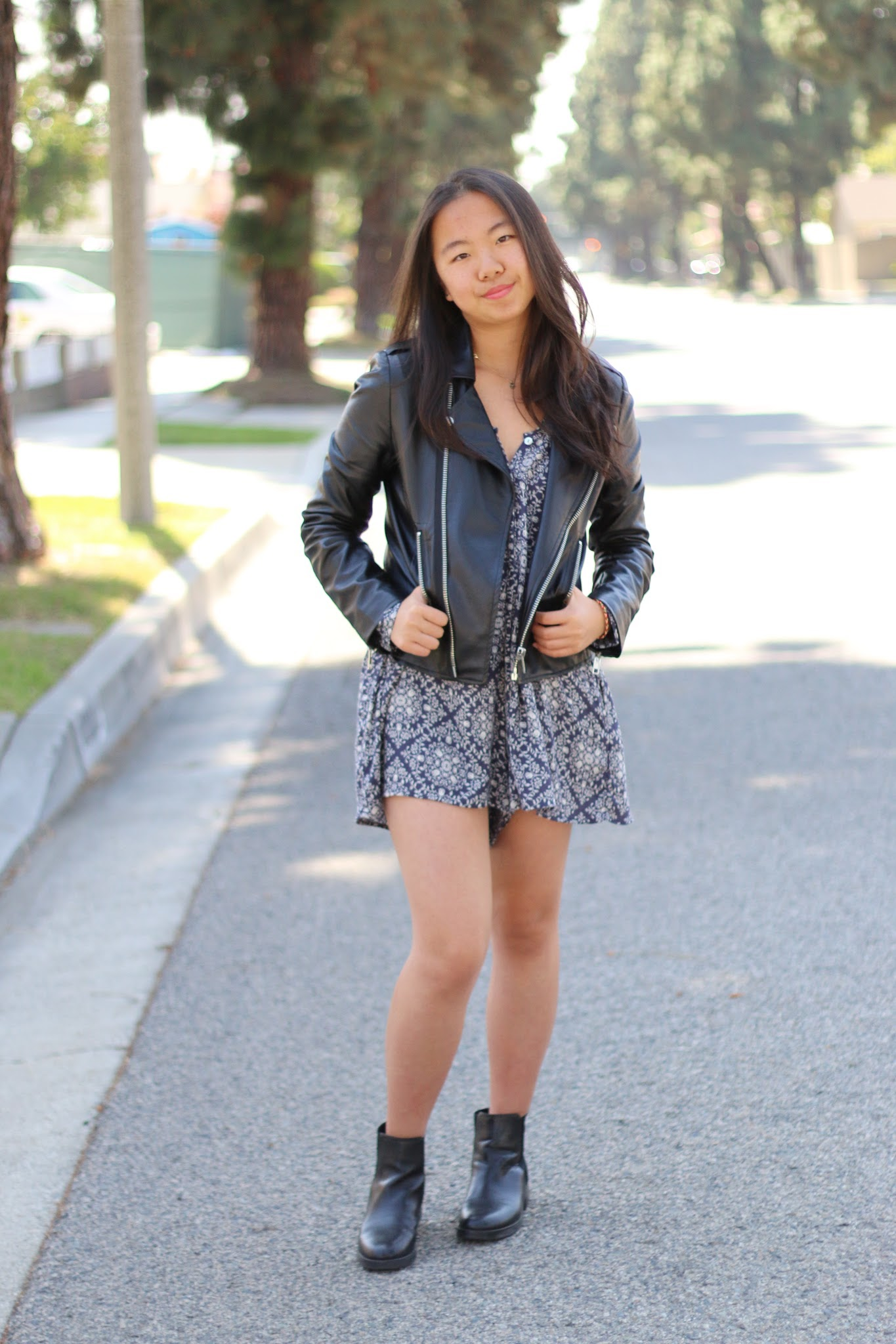 classified closet, fashion blogger, zara, classified blog, personal style, steve madden