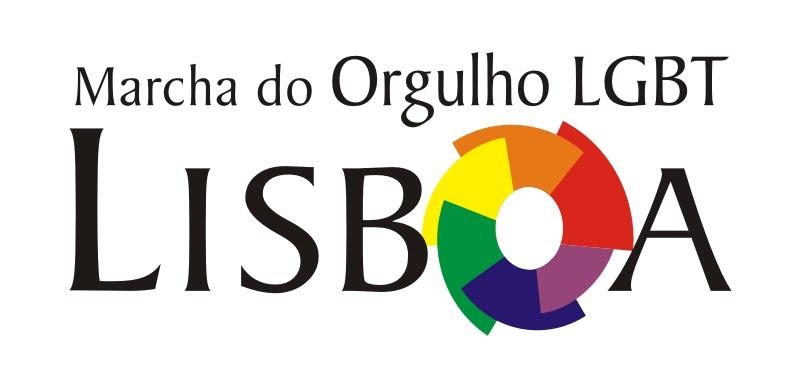 Marcha do Orgulho LGBT de Lisboa 2012