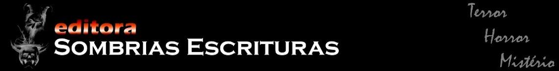 Sombrias Escrituras