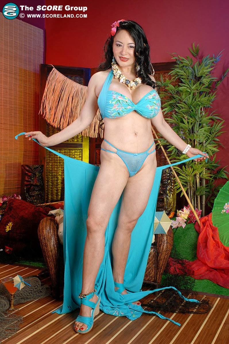 Jade Feng 1 - 26 Pics - xHamstercom